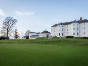 tewkesbury-park-hotel-golf-cotswolds-concierge-1