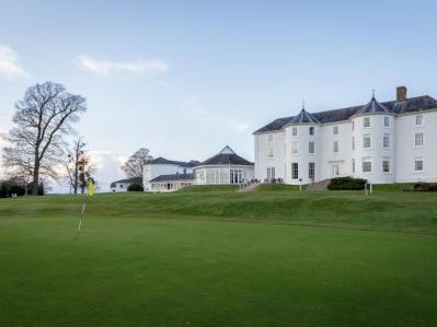 tewkesbury-park-hotel-golf-cotswolds-concierge-1