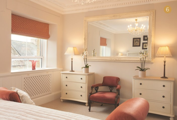 victoria-house-boutique-hotel-stow-on-the-wold-cotswolds-concierge (19)