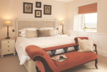 victoria-house-boutique-hotel-stow-on-the-wold-cotswolds-concierge (24)