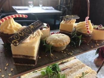 festive-afternoon-tea-eynsham-hall-cotswolds-concierge (6)