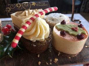 festive-afternoon-tea-eynsham-hall-cotswolds-concierge (9)