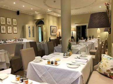 cotswold-house-hotel-chipping-campden-cotswolds-concierge (22)