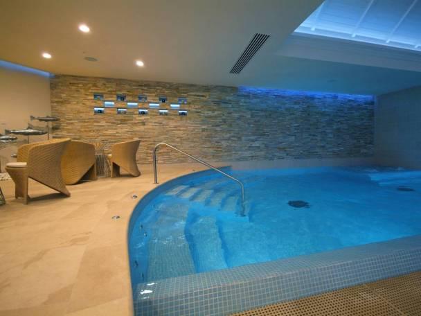 cotswold-house-hotel-spa-cotswolds-concierge (4)