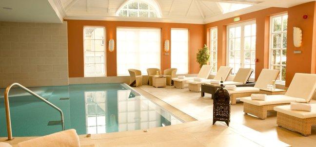 cotswold-house-hotel-spa-cotswolds-concierge (6)