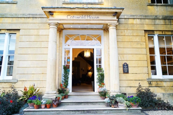 cotswold-house-hotel-spa-cotswolds-concierge (7)