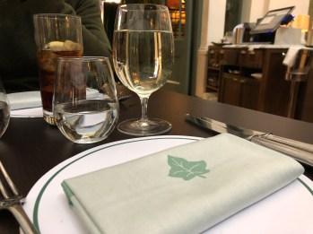 ivy-montpellier-brasserie-cheltenham-cotswolds-concierge (13)