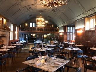 lygon-arms-bar-grill-new-menu-cotswolds-concierge (1)