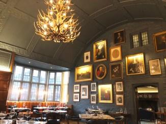 lygon-arms-bar-grill-new-menu-cotswolds-concierge (3)