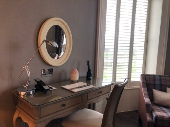 tewkesbury-park-relaxation-stay-cotswolds-concierge (3)