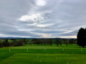 tewkesbury-park-relaxation-stay-cotswolds-concierge (6)