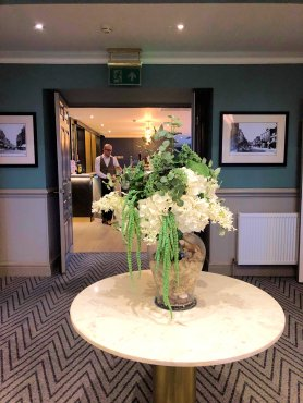 tewkesbury-park-relaxation-stay-cotswolds-concierge (8)
