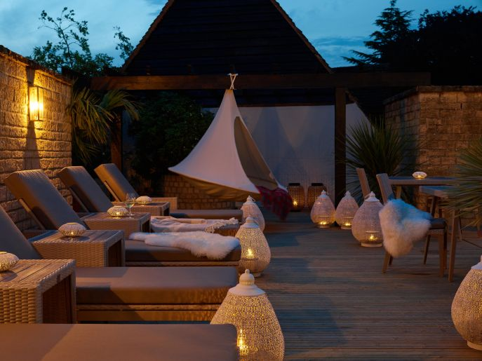 valentines-day-lygon-arms-spa-cotswolds-concierge (31)