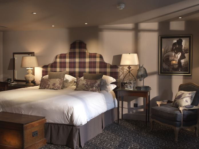 valentines-day-lygon-arms-spa-cotswolds-concierge (5)