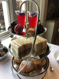 afternoon-tea-cotswold-house-hotel-cotswolds-concierge (14)