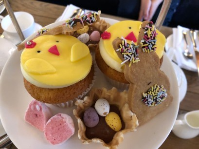 kids-easter-afternoon-tea-lygon-arms (6)