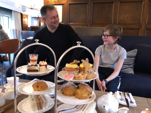 kids-easter-afternoon-tea-lygon-arms (9)