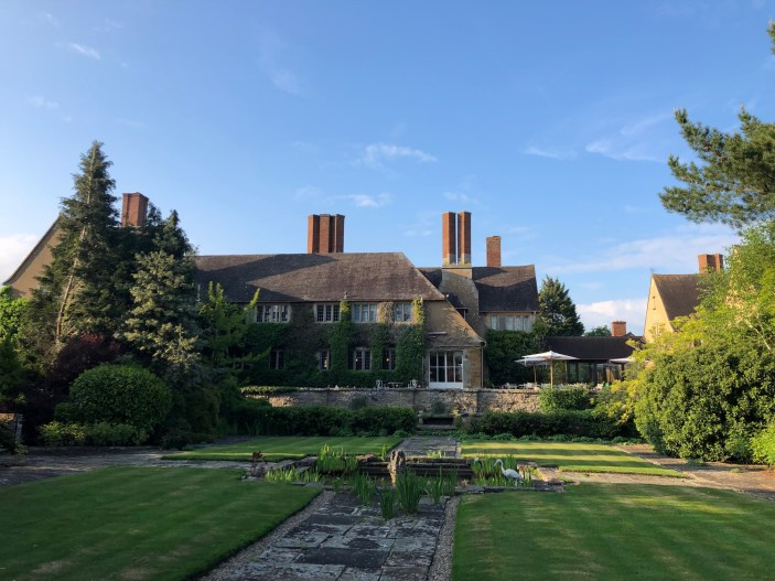 mallory-court-tasting-menu-cotswolds-concierge (6)