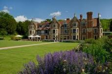 the-wood-norton-evesham-cotswolds-concierge (1)