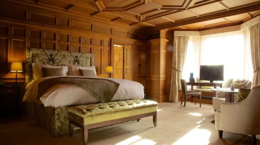 the-wood-norton-evesham-cotswolds-concierge (10)