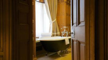 the-wood-norton-evesham-cotswolds-concierge (11)