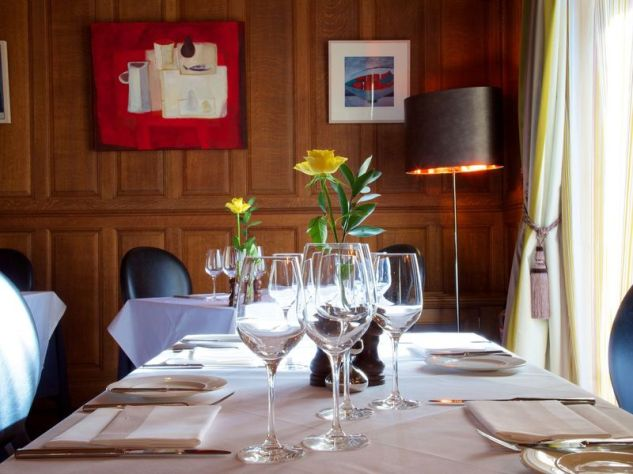 the-wood-norton-evesham-cotswolds-concierge (13)