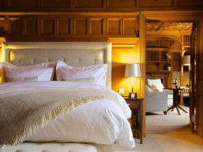 the-wood-norton-evesham-cotswolds-concierge (2)