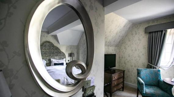 the-wood-norton-evesham-cotswolds-concierge (28)