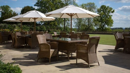 the-wood-norton-evesham-cotswolds-concierge (8)