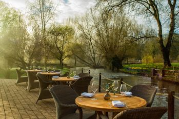 minster-mill-hotel-spa-witney-cotswolds-concierge (21)