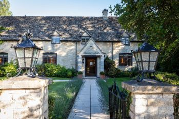 minster-mill-hotel-spa-witney-cotswolds-concierge (7)