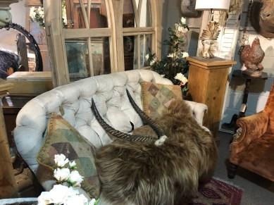tea-room-antiques-chipping-norton-cotswolds-concierge (13)