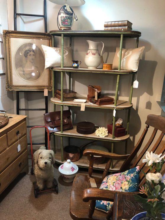tea-room-antiques-chipping-norton-cotswolds-concierge (20)