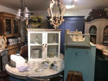 tea-room-antiques-chipping-norton-cotswolds-concierge (23)