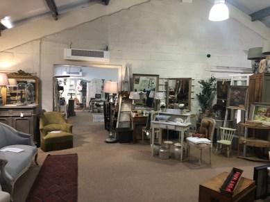 tea-room-antiques-chipping-norton-cotswolds-concierge (41)
