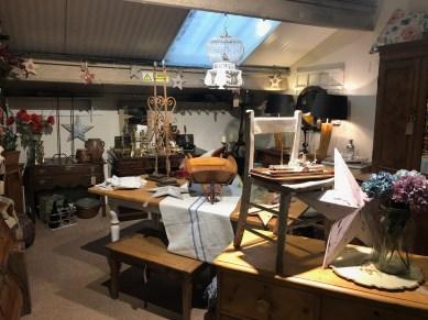 tea-room-antiques-chipping-norton-cotswolds-concierge (47)