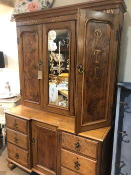 tea-room-antiques-chipping-norton-cotswolds-concierge (66)