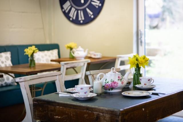tea-room-antiques-chipping-norton-cotswolds-concierge (69)