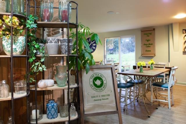 tea-room-antiques-chipping-norton-cotswolds-concierge (70)