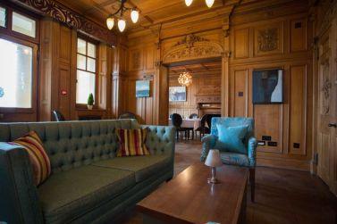 the-wood-norton-evesham-cotswolds-concierge (46)