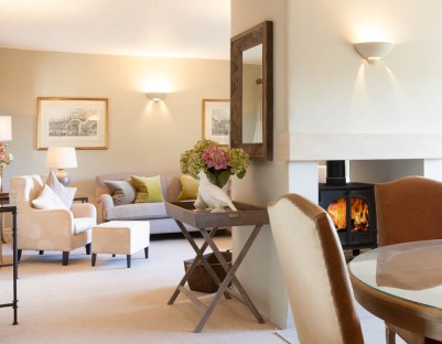 broadway-tower-holiday-cottages-cotswolds-concierge (11)
