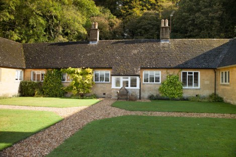 broadway-tower-holiday-cottages-cotswolds-concierge (4)