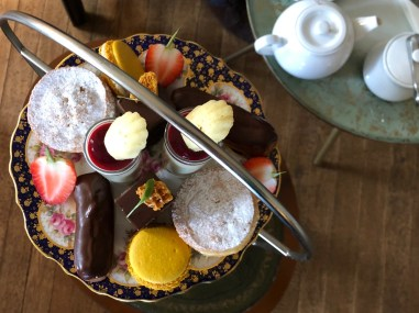 burleigh-court-stroud-afternoon-tea-cotswolds-concierge (7)
