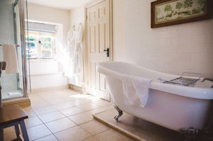 feathered-nest-nether-westcote-cotswolds-concierge (1)