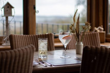 feathered-nest-nether-westcote-cotswolds-concierge (26)