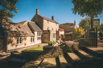 feathered-nest-nether-westcote-cotswolds-concierge (29)