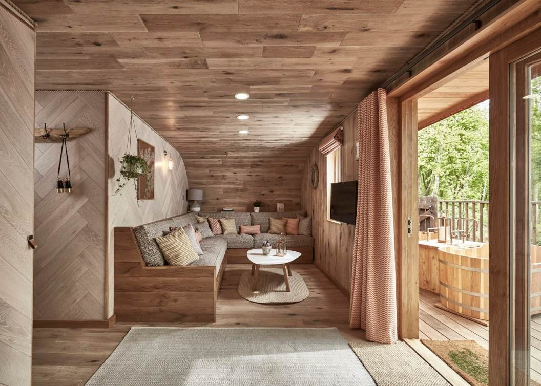 treehouses-fish-hotel-broadway-cotswolds-concierge (9)