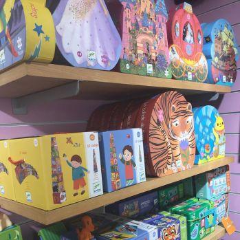 rikki-tikki-toy-shop-broadway-cotswolds-concierge (2)