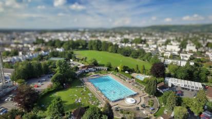 sandford-parks-lido-cheltenham-cotswolds-concierge-2