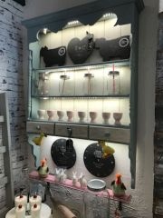 whatever-the-weather-broadway-shop-cotswolds-concierge (11)